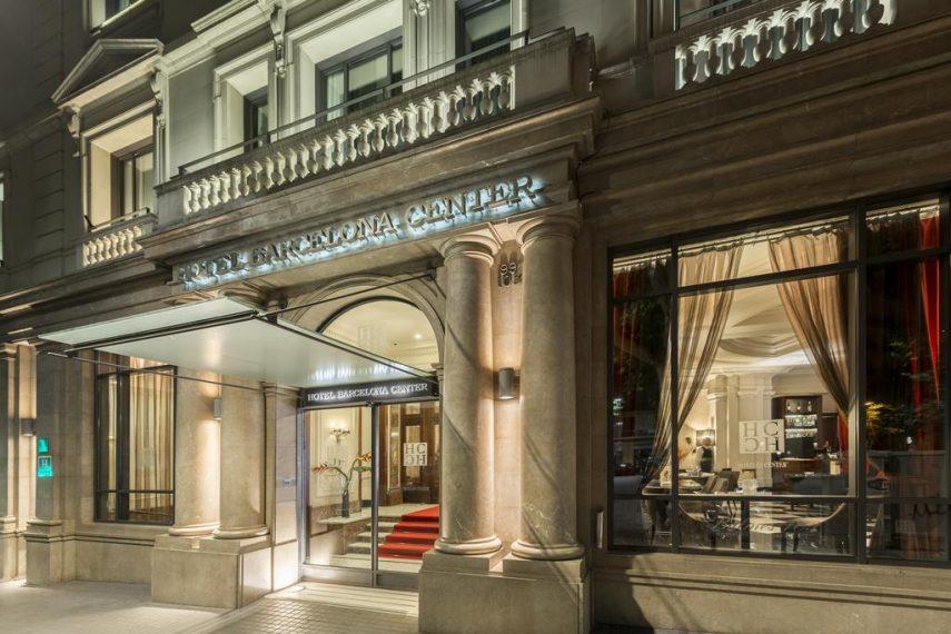 HotelBarcelonaCenter1563121113