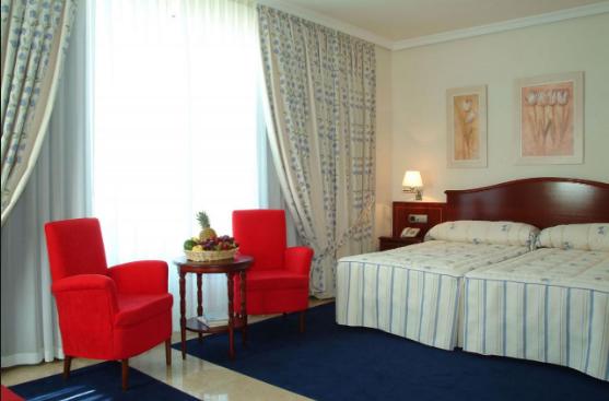 HotelGranLegazpi1563149742