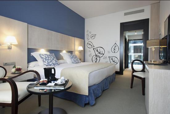 HotelNuevoBoston1563271267