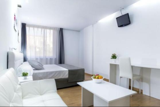 Hotelmexico1563148153