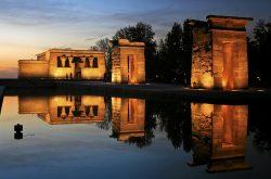 Lo imprescindible que debes hacer si visitas Madrid