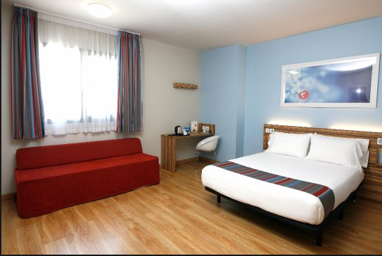 TravelodgeMadridAlcalá1563150972