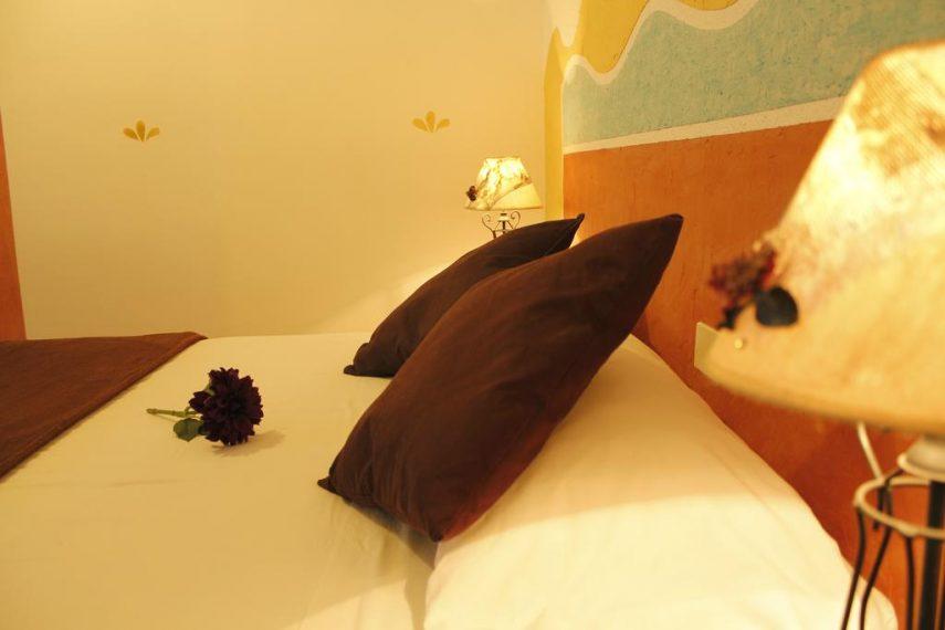hotel111562974460
