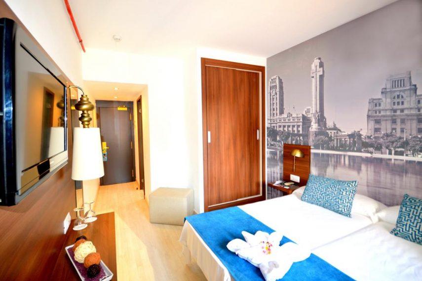 hotel821562972223