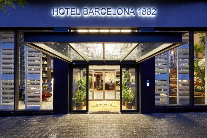 hotelbarcelona1562949375