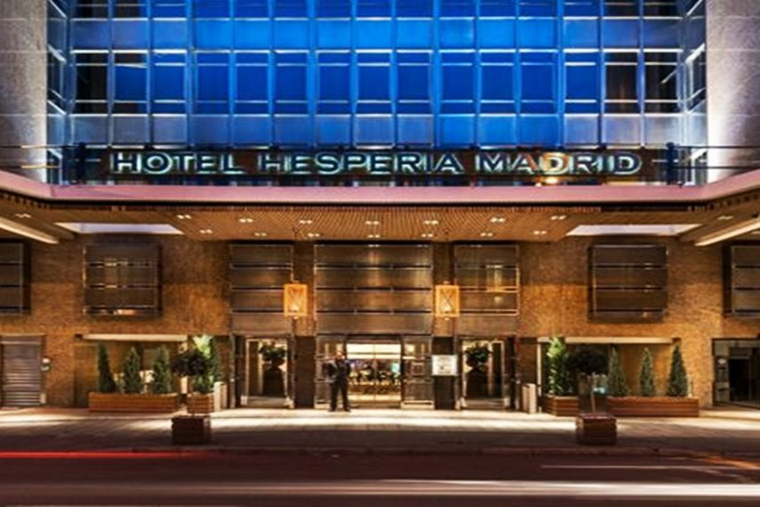 hotelprueba1562974354