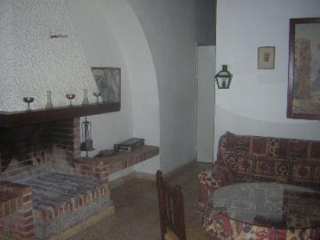 Hacienda San José 6