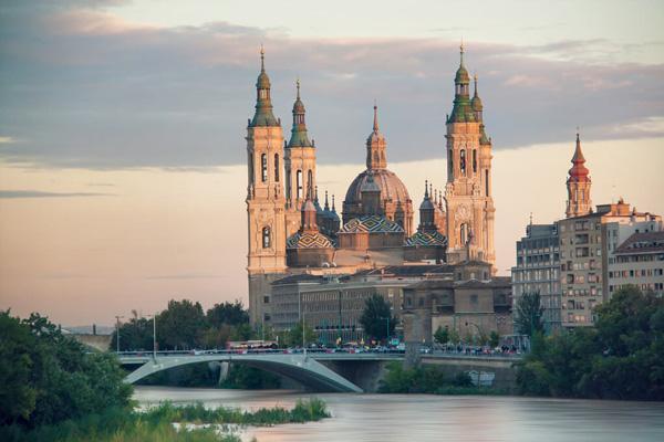10 mejores catedrales españolas