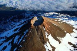 ¿Visitar el Teide de Tenerife? ¿Qué tener en cuenta?