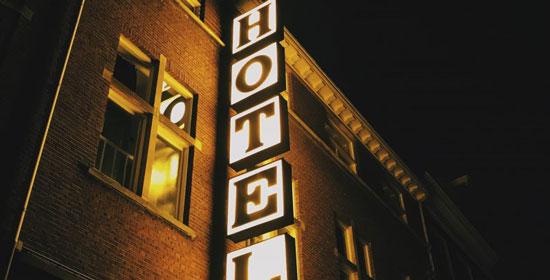 tips para montar un hotel