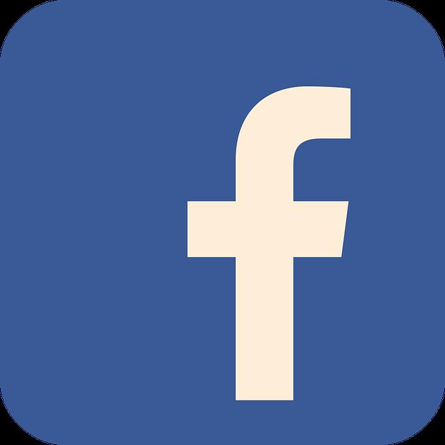 ¿Debe un hotel estar en Facebook?